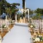 La boda de Cristina y Floresdeboda 37