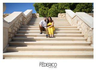 Estudio Federico Foto&Video 3
