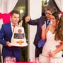 La boda de Meis Sidki Gómez y Dulcidea Tartas Personalizadas 9