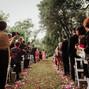 La boda de Sara Sánchez y The sweet days 19