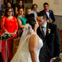 La boda de Sara y Foto Corrales 13