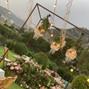 La boda de Maria Garcia y Ledilux Iluminación 10