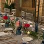 La boda de Jose y Jardinería Las Jaras 20
