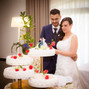 La boda de Lucia y Hotel Vía Argentum 9