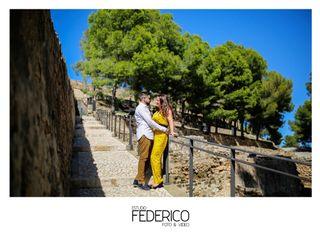 Estudio Federico Foto&Video 4