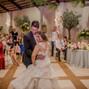 La boda de Cintia Moreno Martín y Alborada Estudios 29