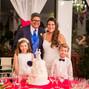 La boda de Meis Sidki Gómez y Dulcidea Tartas Personalizadas 10