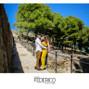 La boda de Carmen Bernabeu y Estudio Federico Foto&Video 9