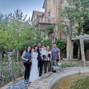 La boda de Cecilia y Sfera Visual 9