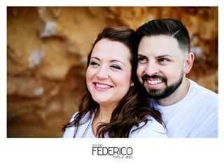 Estudio Federico Foto&Video 5