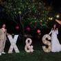 La boda de Sara Sánchez y The sweet days 21