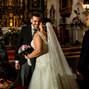 La boda de Sara y Foto Corrales 17