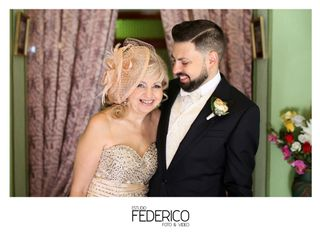 Estudio Federico Foto&Video 6