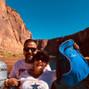 La boda de Carolina Arranz y Viajando por América by TravelTour Viajes 27