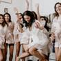 La boda de Tamara A. y You&me 6