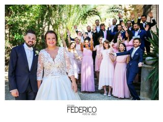 Estudio Federico Foto&Video 7