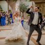 La boda de Cintia Moreno Martín y Alborada Estudios 32