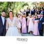La boda de Carmen Bernabeu y Estudio Federico Foto&Video 12