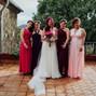 La boda de Sara Sánchez y The sweet days 24