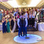 La boda de David Pastor y Cristina Grau Fotografía 12