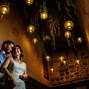 La boda de Cristina y Corrales Fotógrafo 9