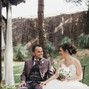 La boda de Beatriz Martin Diaz y Lísola 2
