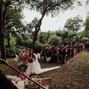 La boda de Sara Sánchez y The sweet days 25