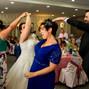 La boda de Sara y Foto Corrales 21