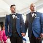 La boda de David Pastor y Cristina Grau Fotografía 13
