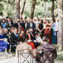 La boda de Beatriz Martin Diaz y Lísola 8
