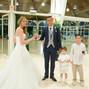 La boda de Alba Maria Ortega Espino y AuloCenter 22