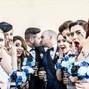 La boda de David Pastor y Cristina Grau Fotografía 14