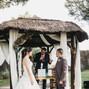 La boda de Beatriz Martin Diaz y Lísola 9