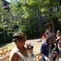 La boda de Jordi y Jeny Zegarra Novias 19