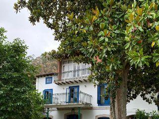 Villa Abarca 5