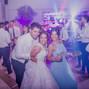La boda de Cintia Moreno Martín y Alborada Estudios 37