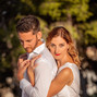 La boda de Laura Sanchis Verdu y Mireia Costa 9