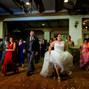 La boda de Sara y Foto Corrales 22