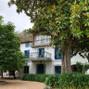Villa Abarca 12