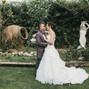 La boda de Beatriz Martin Diaz y Lísola 6