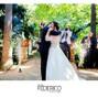 La boda de Carmen Bernabeu y Estudio Federico Foto&Video 18