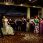 La boda de Sara y Foto Corrales 25