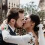 La boda de Tamara A. y You&me 9