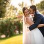 La boda de Sara Sb y Jose Reina 8