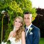 La boda de Alba Maria Ortega Espino y AuloCenter 26