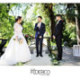 La boda de Carmen Bernabeu y Estudio Federico Foto&Video 19