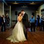 La boda de Sara y Foto Corrales 26