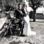La boda de Gerald Garcia Falcon y Sellarés Rural 15