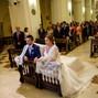 La boda de Sara Sb y Jose Reina 9