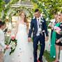 La boda de Alba Maria Ortega Espino y AuloCenter 27